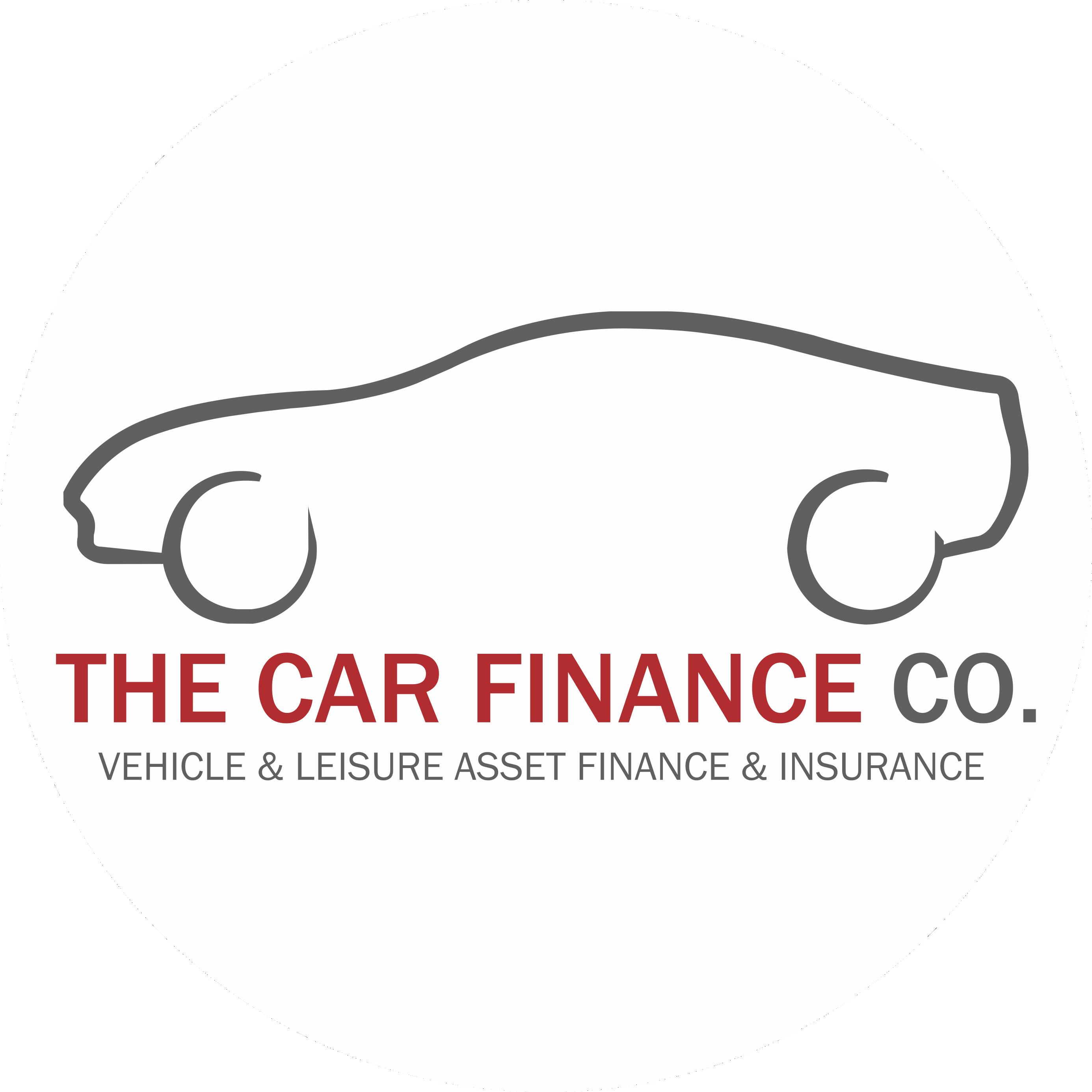 The Car Finance Company